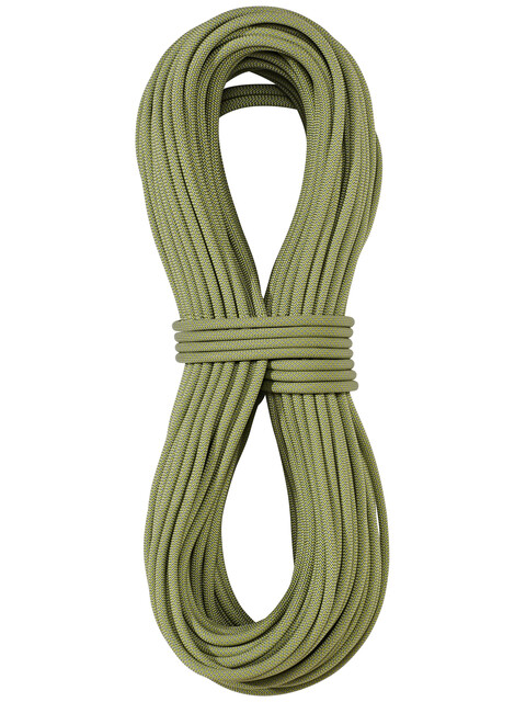 Edelrid Skimmer Pro Dry Rope 7,1mm 70m oasis